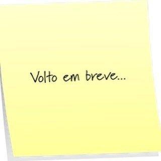 CARTA DO MEDO!!!