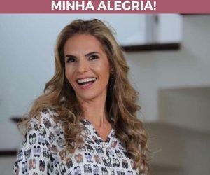 O BOURNOUT ROUBOU MINHA ALEGRIA!