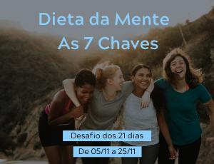 Renata Passos - Mentora de Mulheres