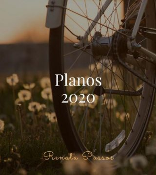PLANOS 2020