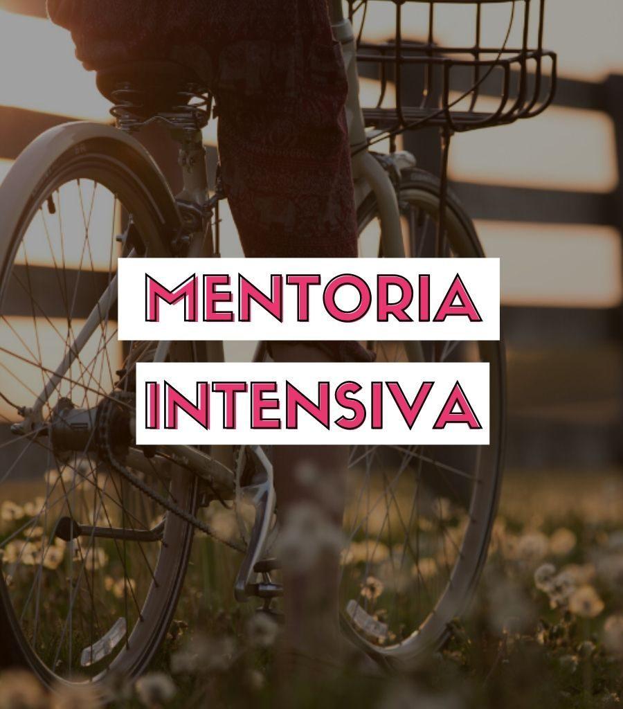 mentoria-intensiva